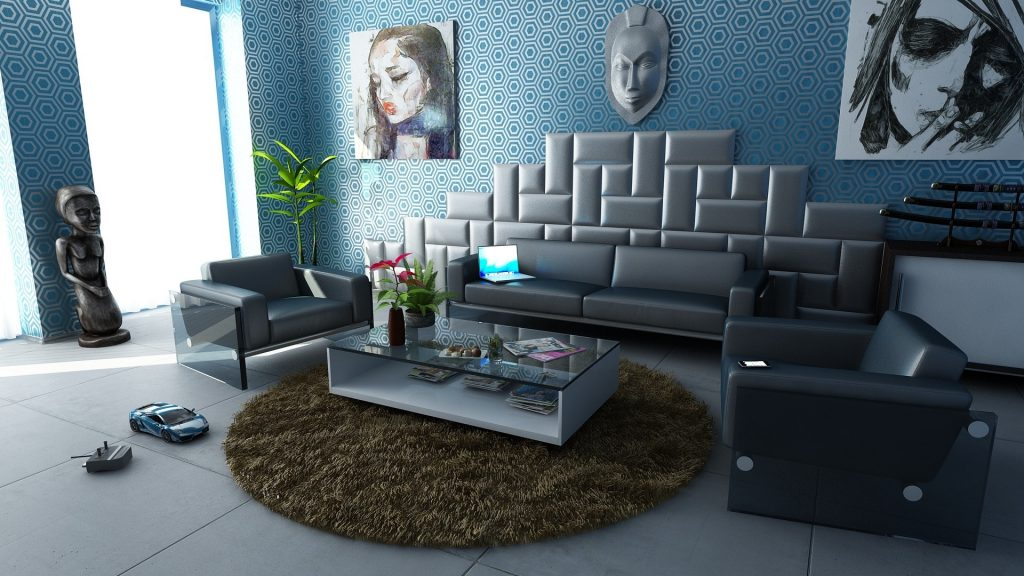 furniture-armchair