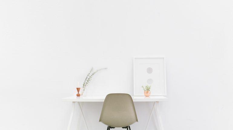 furniture white